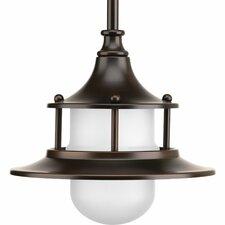 Parlay 1 Light Mini Pendant