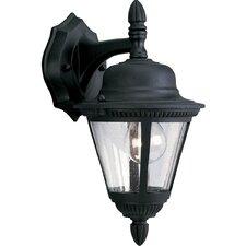 Westport 1 Light Outdoor Wall Lantern