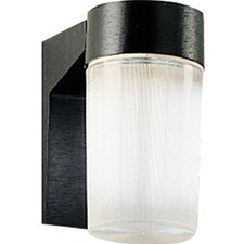 Hard-Nox 2 Light Wall Lantern