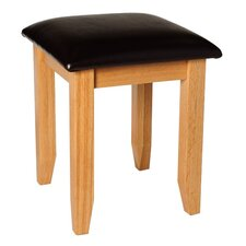 Bench/Stool/Chair