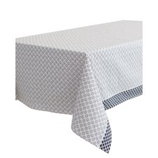 Prints Tablecloth