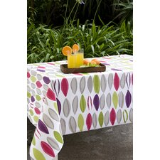Mohabi Tablecloth