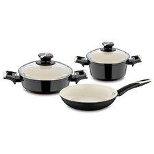 Neptun 5 Piece Cookware Set