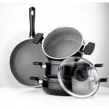 Neptune 7 Piece Cookware Set