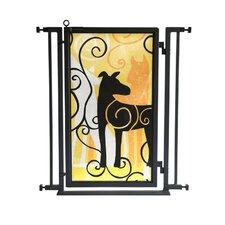 Dream Dog Pet Gate