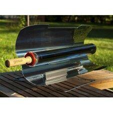 Sport Pro Pack Solar Stove