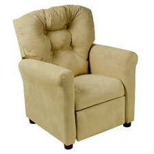Juvenile Kids Recliner