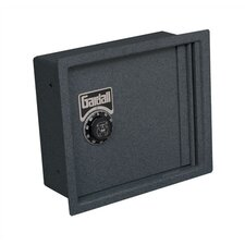 Heavy Duty Concealed Commercial Wall Safe