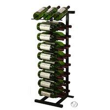 IDR Series 27 Bottle Wine Rack