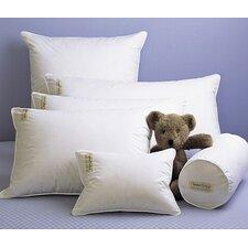 Medium Goose Down Pillow