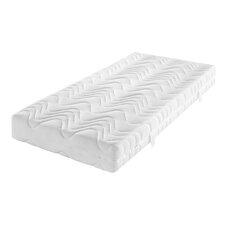 7 - Zonen Tonnentaschenfederkernmatrtze ProAktiv® T