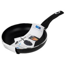 Diamond Non-Stick Frying Pan