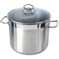 Supreme 7.5L Stock Pot
