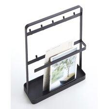 Smart Key Hook Stand