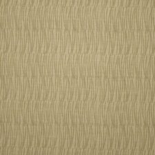 Captiva Grass Weave Print Polyester/Cotton Fabric