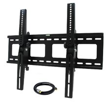 """Universal Tilting Wall Mount for 32"""" - 55""""  LCD/LED Screens"""