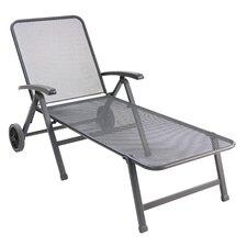 Innsbruck Chaise Lounge