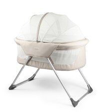 Cocoon Travel Cot with Mattress