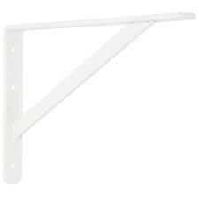 Heavy Shelf Bracket