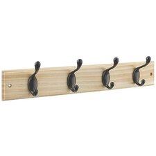 Hook Rail