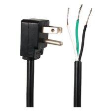 3' Power Supply Cord