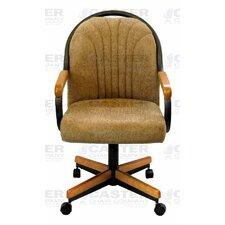 Barry Arm Chair