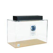 Rectangle Acrylic Aquarium Tank