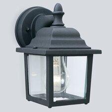 Hawthorne 1 Light Wall Lantern