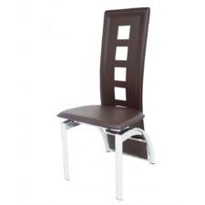 Eliane Side Chair (Set of 4)