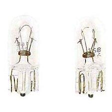 14-Volt Incandescent Light Bulb (Set of 2)