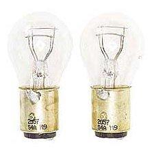 12.8/14-Volt Incandescent Light Bulb (Set of 2)