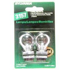 12-Volt Light Bulb (Set of 2)