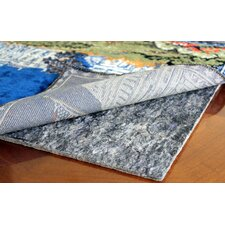 "Anchor Grip 22 0.25"" Felt and Rubber Rug Pad"