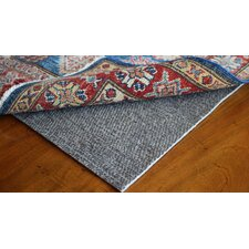 "Contour Lock 0.125"" Felt and Rubber Rug Pad"