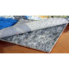 "Anchor Grip 15 0.125"" Felt and Rubber Rug Pad"