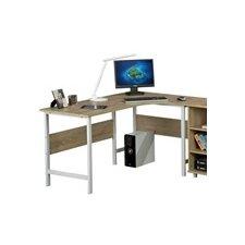 ProHT Computer Desk