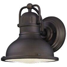 Orson 1 Light Outdoor Barn Light