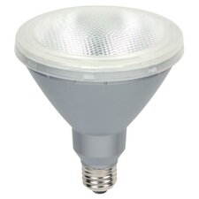 15-Watt (90-Watt) PAR38 Reflector LED Light Bulb