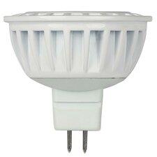 MR16 Dimmable LED Light Bulb