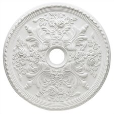 Le Sirenuse Ceiling Fan Medallion