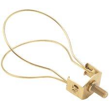 Lamp Bulb Adaptor