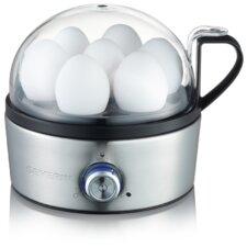7 Holes Egg Boiler