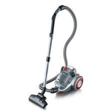 800W Canister Vacuum