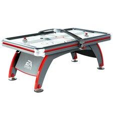 """84"""" Air Powered Hockey Table"""