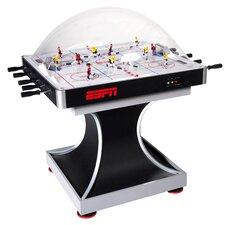 "Premium 41"" Dome Hockey Table"
