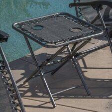 Deluxe 3 piece Recliner Chair Set