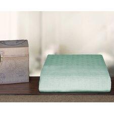 Ultra Soft Cotton Blanket