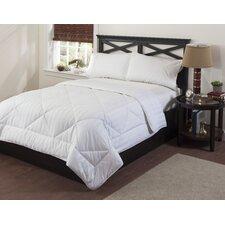 Circles Home Premier Comforter