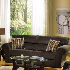 Mesa Queen Sleeper Sofa
