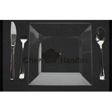 Imperial 2440-Piece Guest Bundle High End Plastic Dinnerware Set